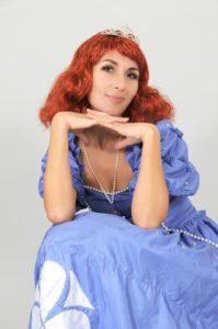 принцесса софия одесса фото