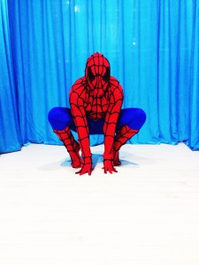 картинки по запросу человек паук