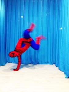 картинки по запросу аниматоры человек паук