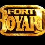 1455278686_fortboyard-6846