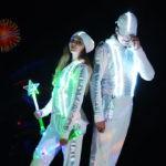выпускной одесса фото