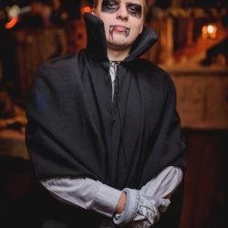 картинки по запросу хеллоуин 1