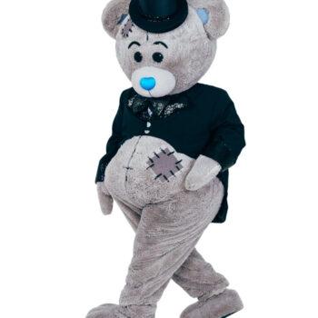 , Мишки Тедди