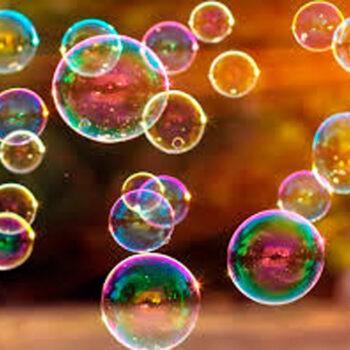 , Генератор пузырей